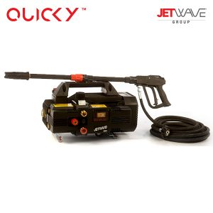 JetWave Quicky 8.90 High Pressure Water Washer