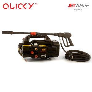 JetWave Quicky 8.90 High Pressure Water Washer