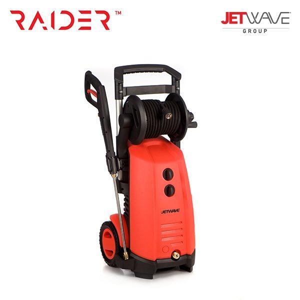 JetWave Raider 8.130 High Pressure Cleaner