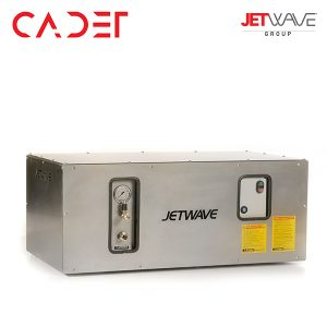JetWave Cadet Stationary 200-15 High Pressure Washer