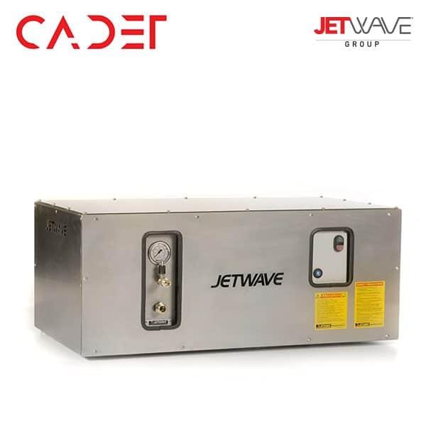 JetWave Cadet Stationary 200-15 High Pressure Washer