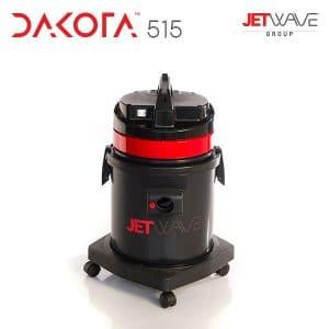 Dakota 515