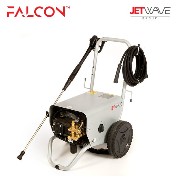 JetWave Falcon 200-17 High Pressure Washer