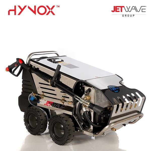 Hynox 130 Hero
