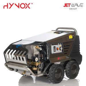 JetWave Hynox 130 High Pressure Cleaner