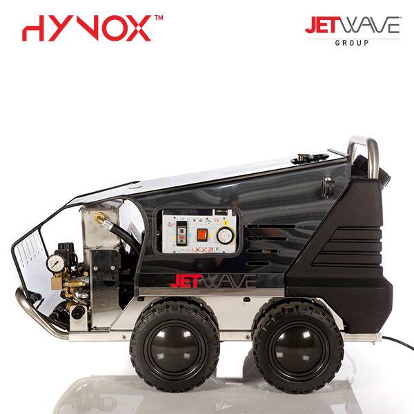 Hynox 130 Side