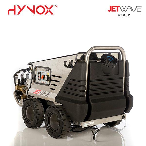 Hynox 130 back new