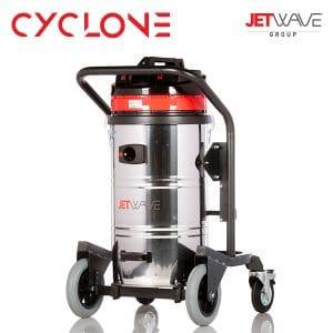 Jetwave Cyclone