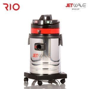 Jetwave Rio