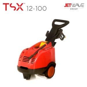TSX12 100 Hero
