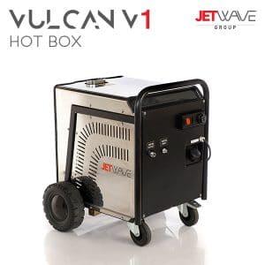 Vulcan V1 Hero