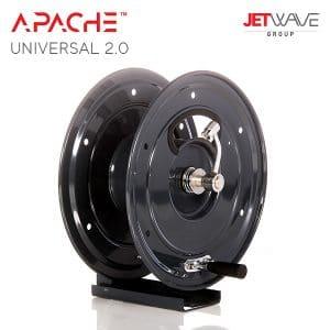 Apache Universal