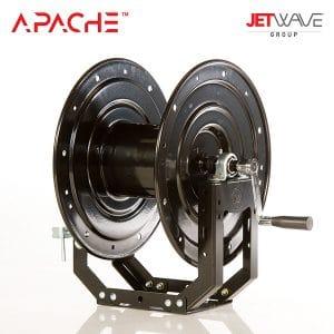 JetWave Apache Universal Hose Reel
