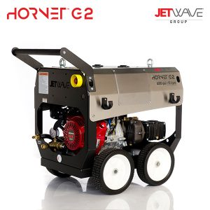 JetWave Hornet G2 (4060-15) High Pressure Cleaner