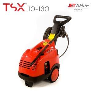 TSX10 130 Hero