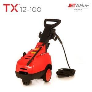 TX12 100 Hero Shot