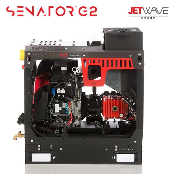 Senator G2
