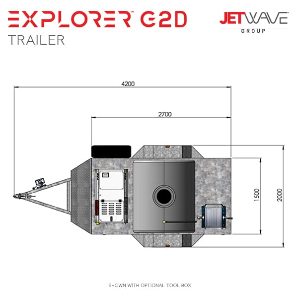 Explorer G2D Trailer Dims#1
