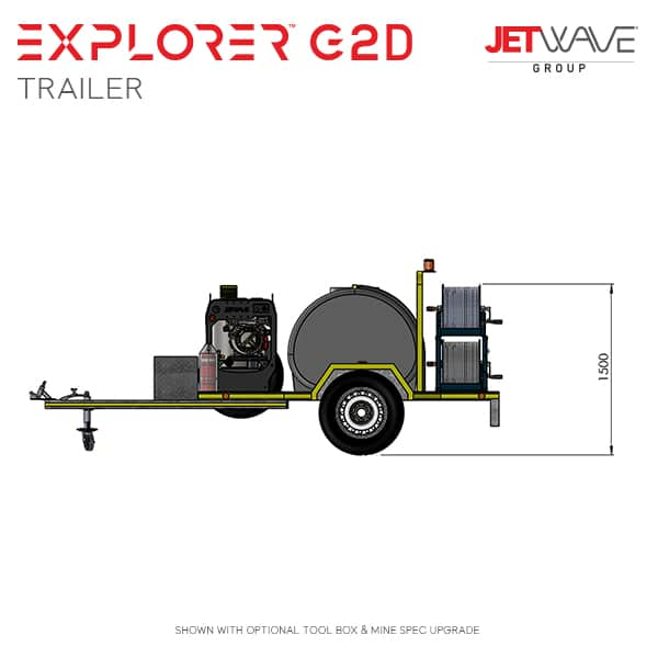Explorer G2D Trailer Mine Dims#2