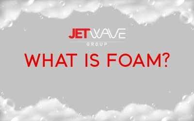 What is Foam?