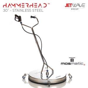 Hammerhead 30 New