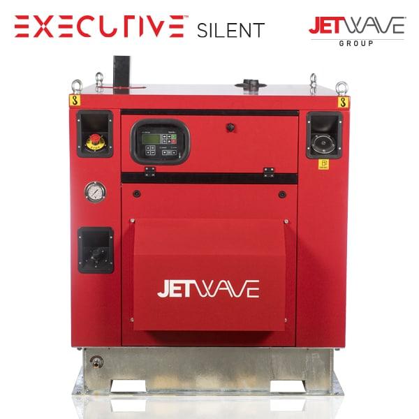 Executive Silent