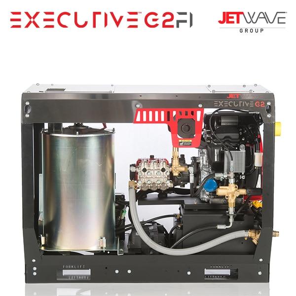 Executive G2FI